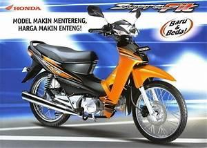 Jual Lapis Jok  Kulit Sadel Honda Supra Fit New Ori Honda