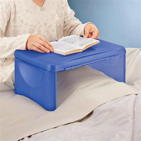 where to buy a lap desk lap desk portable lap desk lap desk for laptop