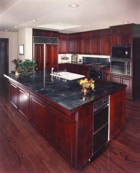 granite countertops and cabinets kitchen white cabinets with black granite countertops