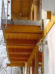 Modernes Landhaus Bauen : modernes landhaus mit rotem dach concentus modernes fachwerkhaus ~ Sanjose-hotels-ca.com Haus und Dekorationen
