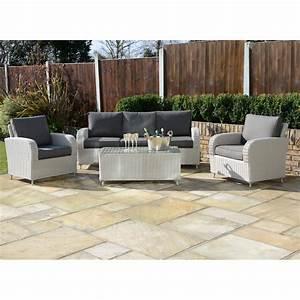 Easy camp havana double hammock outdoor garden furniture for Monaco 4 piece sectional sofa set