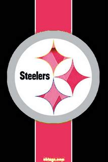 pink steelers wallpaper gallery