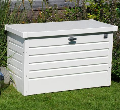 Garden Storage Boxes  Top 20 Garden Storage Boxes?