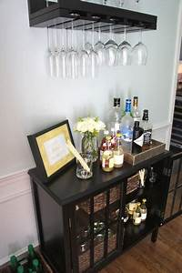 31, Original, Home, Bars, And, Cocktail, Mixing, Stations