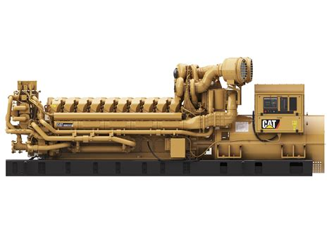 Caterpillar Engine Wallpaper by Caterpillar C175 20 Generator Set Electrical Connection