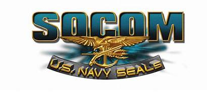 Socom Navy Seals Bravo Fireteam Pc Games
