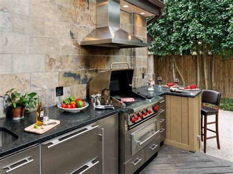 hgtv bathroom ideas photos outdoor kitchen diy projects ideas diy