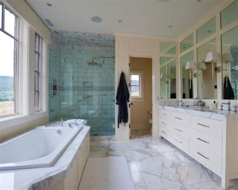 How Much Is The Average Bathroom Remodel Average Cost Of A Bathroom Remodel Remodelormove
