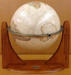 History - Earth Sciences