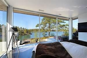 Wohnung Mieten Haltern Am See : ferienhaus in schweden 53 fantastische bilder ~ Buech-reservation.com Haus und Dekorationen