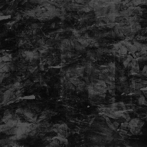 al  lust art illust grunge abstract black papersco