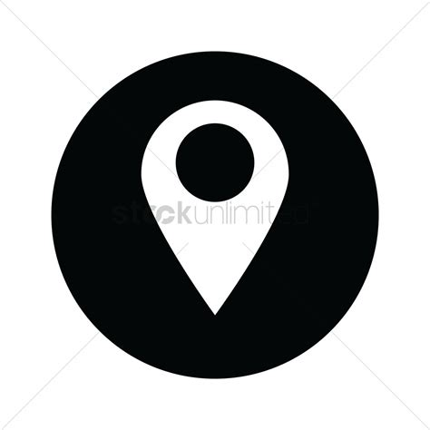 locations cover letter location icon clipart how to format cover letter