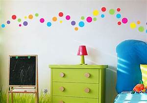 Kinderzimmer Streichen Ideen : kinderzimmer streichen ideen freshouse ~ A.2002-acura-tl-radio.info Haus und Dekorationen
