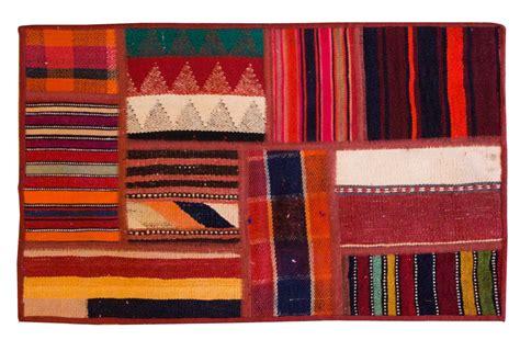 tappeti moderni torino tappeti scendiletto persiani classici e moderni a torino