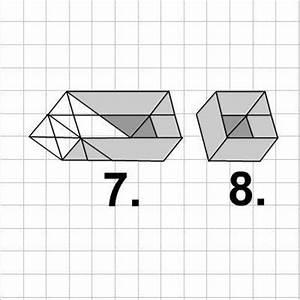 Anleitung Schachtel Falten : schachteln aus papier falten origami ~ Yasmunasinghe.com Haus und Dekorationen