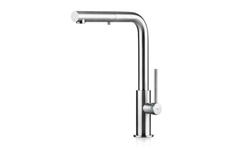 128 best images about hardware faucets sinks on