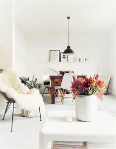Wohnzimmer Bilder Ideen COUCHstyle