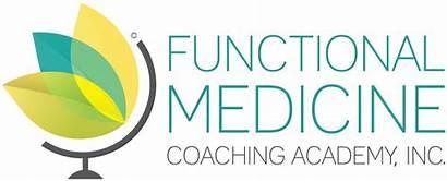 Functional Medicine Health Coaching Coach Academy Education