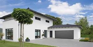 Moderne Holzhäuser österreich : moderne garagentore aktuelle garagentor modelle entrematic austria ~ Whattoseeinmadrid.com Haus und Dekorationen