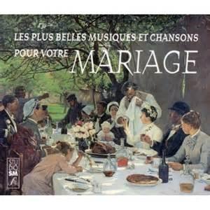 chansons pour mariage quotes for husband belles chansons d 39 amour pour mariage