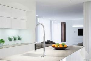 Plan De Travail Dekton : kies een trendy keukenwerkblad ~ Melissatoandfro.com Idées de Décoration