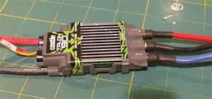 E-flite Carbon-z Cub - Page 1288
