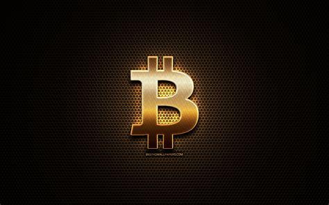 Orange bitcoin logos wallpaper 1900×1200. Bitcoin Background Images Hd
