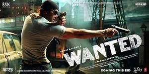 Salman Khan's Blockbuster Movies Released on Eid Day ...