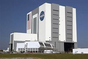 NASA Selects Orbital ATK to Begin Negotiations for Space ...