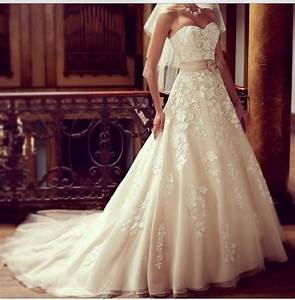 dress wedding dress wedding gowns wedding wedding With wedding dress instagram