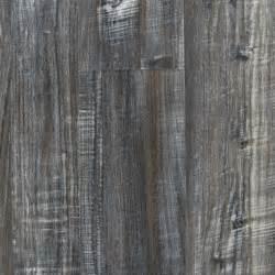 slate style laminate flooring