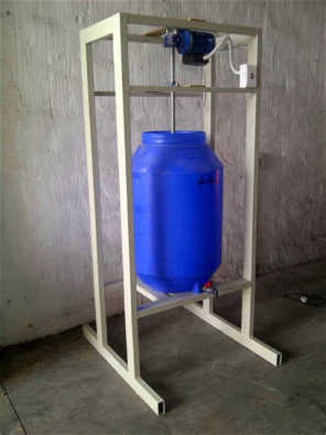 agro alliied equipment service manufacturing sales