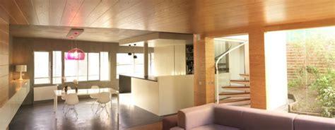 combien coute un decorateur d interieur combien coute un decorateur d interieur 28 images architecte d interieur combien on gagne