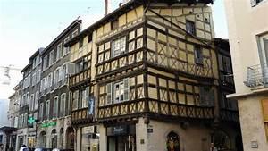 Rcs Bourg En Bresse : bouddhisme et m ditation bourg en bresse ~ Dailycaller-alerts.com Idées de Décoration