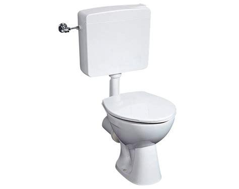 erh 246 htes stand wc billig kaufen