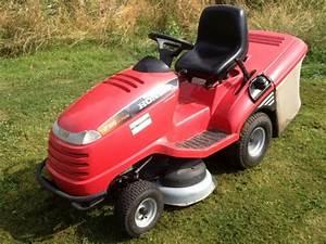 Honda St Etienne : tracteur tondeuse autoport e honda 2315 jardin nature outils de jardinages st etienne sous ~ Voncanada.com Idées de Décoration