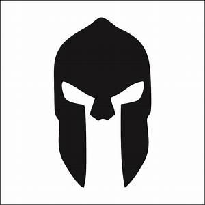 Image Gallery spartan symbols