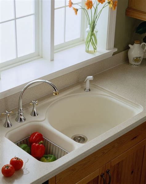 dupont corian sink accessories fossil corian sheet material buy fossil corian