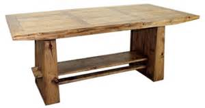 furniture kitchen tables san francisco dining table mexican rustic furniture and home decor accessories