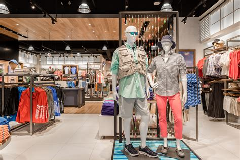 Columbia Sportswear Launches First-Ever Performance ...