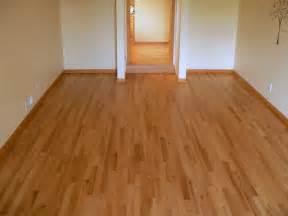 hardwood flooring jonathan