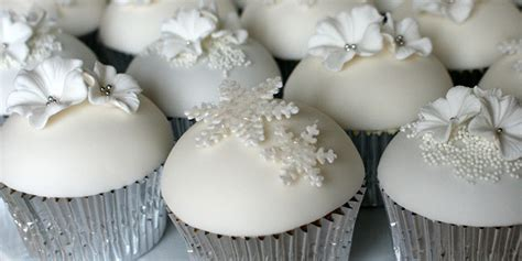 jeux de cuisine de cupcake recette glaçage de cupcake facile jeux 2 cuisine