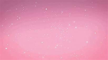 Pastel Kawaii Anime Girly Sparkles Aesthetic Sanrio