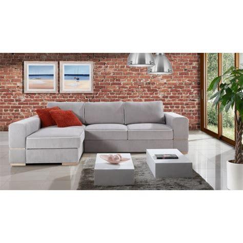modular l shaped sofa castello l shaped modular sofa with sleeping option