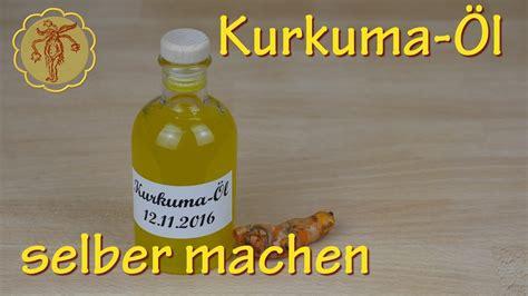 kurkuma selber machen kurkuma 214 l selber machen gegen schuppenflechte und wunden