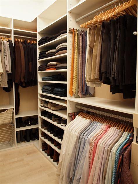 sweater storage small walk in closet organization ideas closet