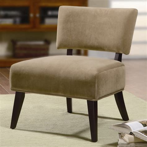 coaster 460508 accent chair 460508 at homelement