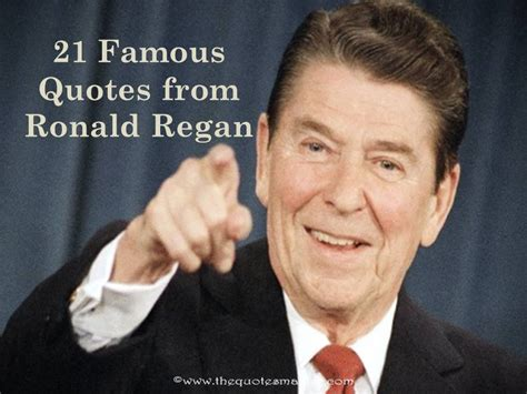 21 Famous Quotes From Ronald Regan. Female Quotes About Strength Tumblr. Family Quotes Grapes Of Wrath. Instagram Quotes Side Chicks. Work Ethic Quotes