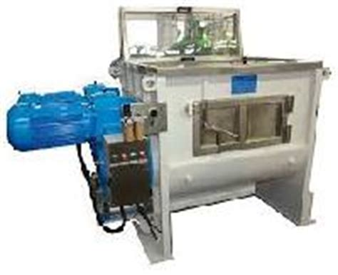 toilet soap making machine manufacturers suppliers