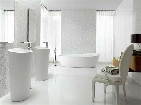 deco nacare blanco by porcelanosa these detailed matt